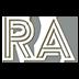 Reverie Apparel Logo
